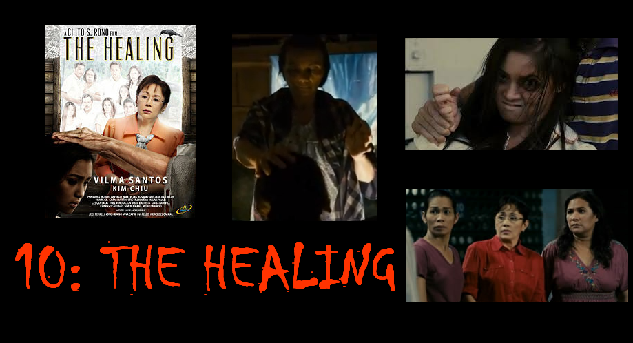 best tagalog horror movies 2016
