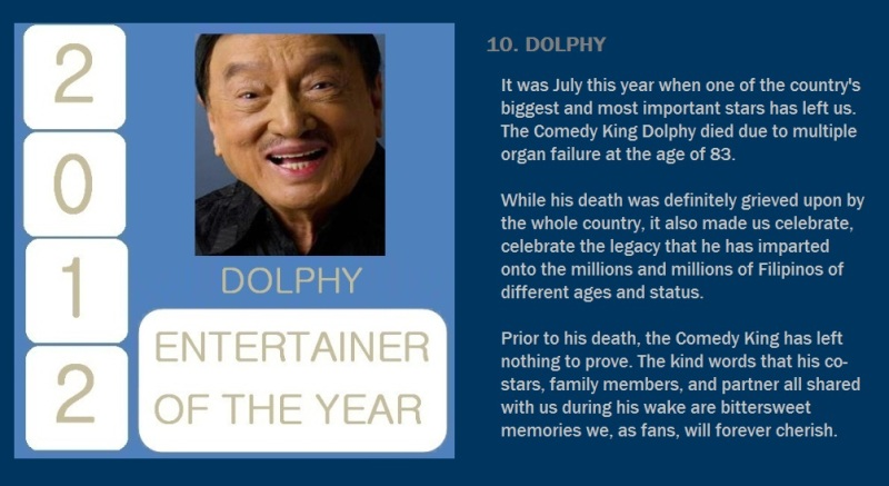 10. dolphy