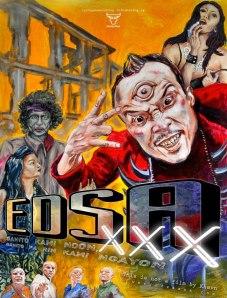 EDSA XXX