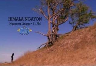 Himala Ngayon