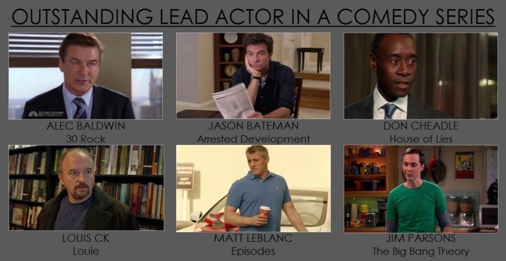actor comedy