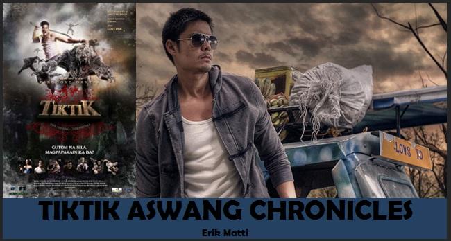 tiktik aswang chronicles