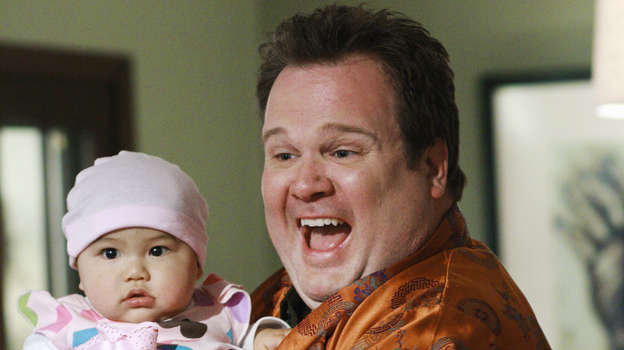 15 Best Modern Family Episodes of the Series | TIT FOR TAT