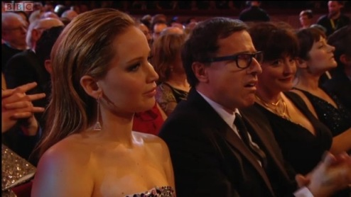 movies-baftas-david-o-russell