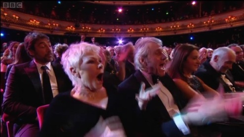 movies-baftas-judi-dench