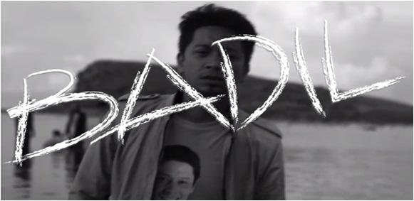 01. Badil