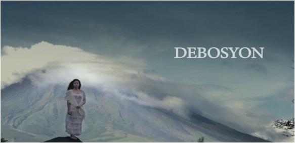 05. Debosyon