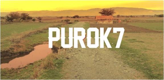 08. Purok 7