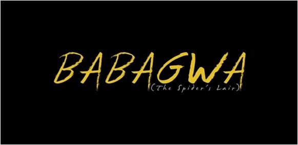 13. Babagwa