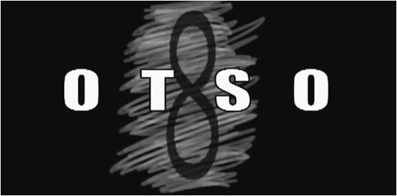 14 Otso