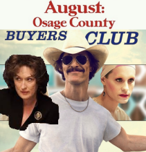 august osage county buyers club
