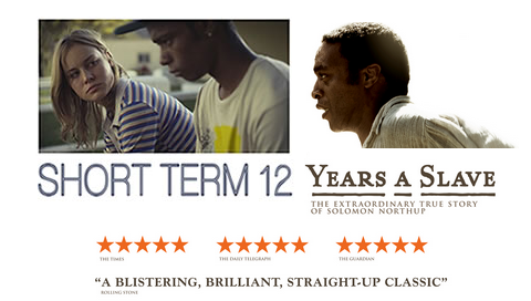 short term 12 years a slave
