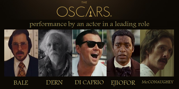 final actor