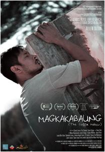 Magkakabaung