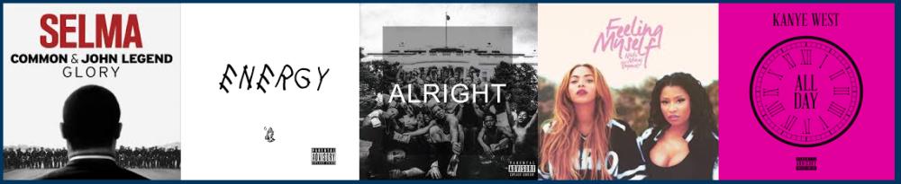 21 Rap Song